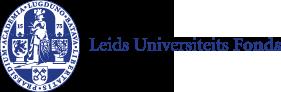 luf-logo